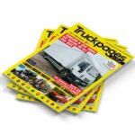 Truckpages Magazine Issue 28