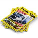 Truckpages Issue 31