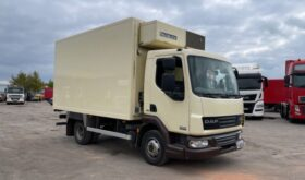Used DAF LF45-160 Truck for Sale