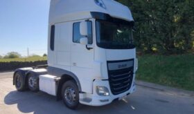 Used DAF XF510 Truck for Sale