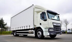 Used DAF LF260 Truck for Sale